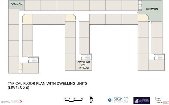 Innovate ABQ_Floor Plans2