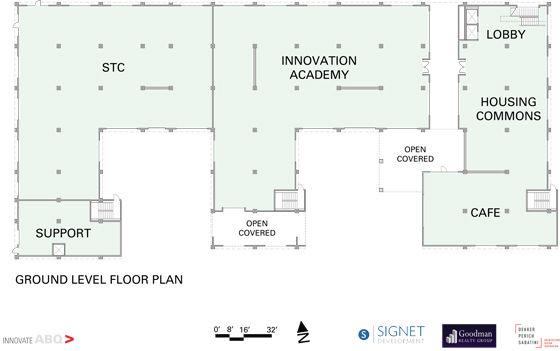 Innovate ABQ_Floor Plans-1