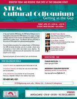 stem_cultural_colloquium