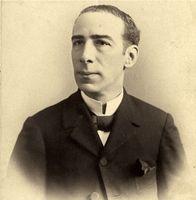 Composer Manuel Areu