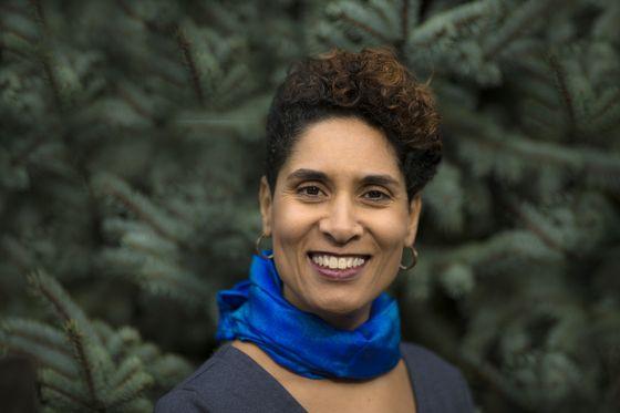 Dr. Nana Osei-Kofi
