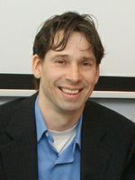 Hendrik Roozen