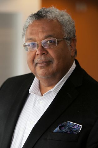 Michael G. Spencer