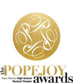 Popejoy Awards