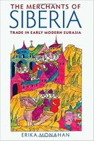 Merchants of Siberia