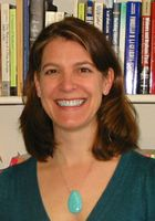 Cathleen Cahill