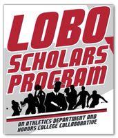 Lobo Scholars Program