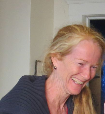 Ellen Babcock