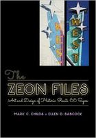 The Zeon Files