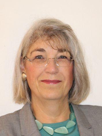 Laura Cruickshank