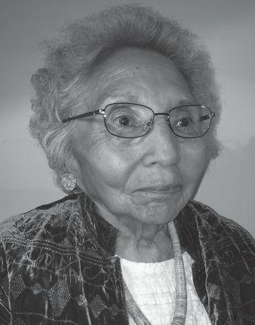 Anita Pfeiffer