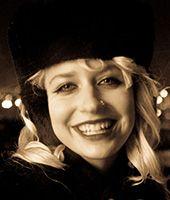 Aubrey Healey