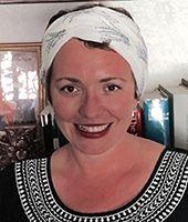 Natalie Latteri