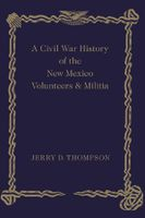 Civil War History