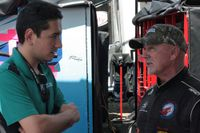 Aragon and Bodine