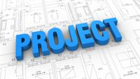 PPD Projects