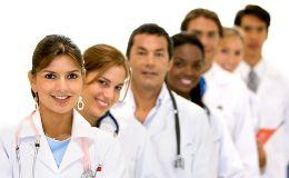 STEM Health