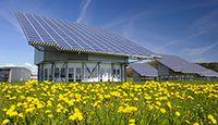 STEM Solar