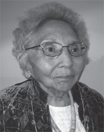 Anita Bradley Pfeiffer