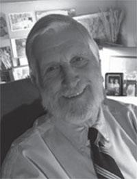 V.B. Price