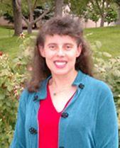 Anita Obermeier