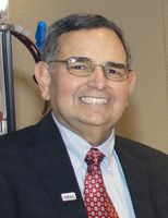 Ted Lopez