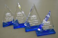 UNM Solar Splash Awards
