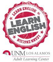 Learn English UNM-LA