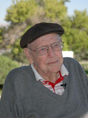 Dick McGuire