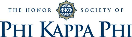 Pi Kappa Phi logo