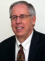 Brian Burnett