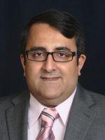 Arash Mafi