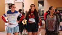 2015 Nerd Runners