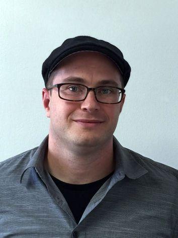 Jared Winchester