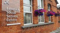 Limerick Social Service Centre