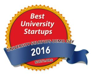 Best University Startups