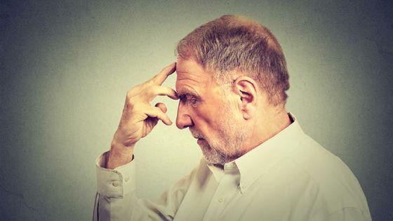 Parkinson's 2