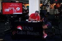 Lobo Brain Bar