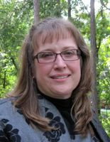 Sharon Hurley
