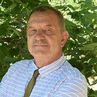 Tomas Jaehn