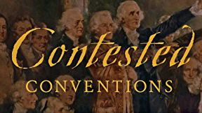 Contested Conventions