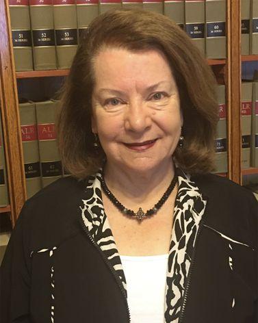 Celia Foy Castillo