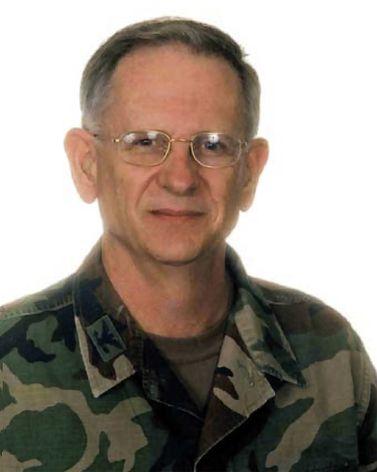Robert Solenberger