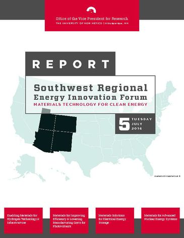EIF Report