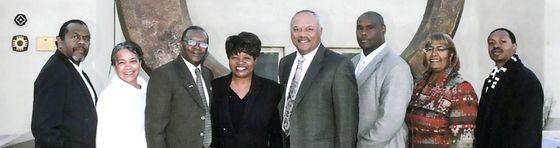 UNM Black Alumni