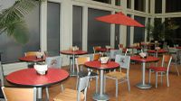 La Posada Dining Hall