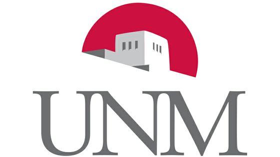 UNM Logo Alt