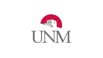 UNM to host Honoring Culture: Advancing Social Justice Day