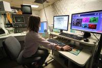 Transmission Electron Microscopy Lab