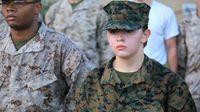 Naval ROTC